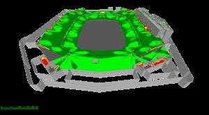 Stadium_Design