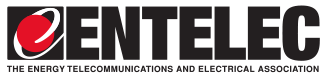 ENTELEC 2017 Spring Conference